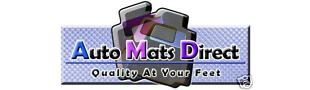 AUTO MATS DIRECT