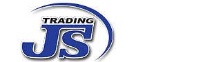 jstrading24