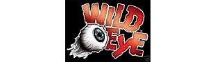 The World of Wild Eye