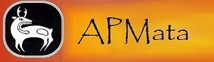 APMata