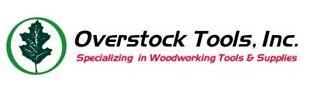 Overstock Tools