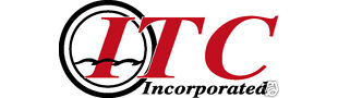 BOAT AND RV ACCESSORIES ITC INC