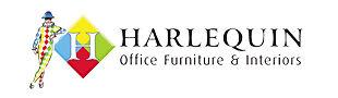 Harlequin-Office-Furniture