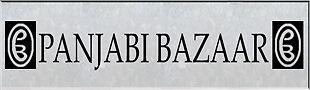Panjabi Bazaar