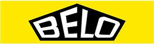 Belo-Autoteile