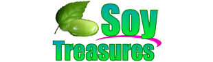 Soy Treasures LLC