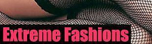 Extreme Fashions USA
