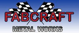 Fabcraft Metal Works