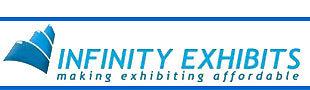 InfinityExhibits Tradeshow Displays