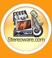 Stereoware