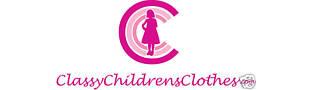 ClassyChildrensClothes