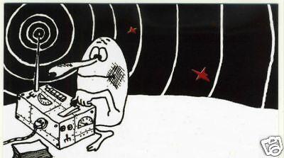 AUDIO RADIO ELECTRO STORE
