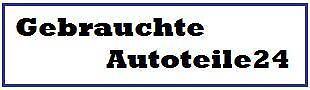 gebrauchte-autoteile24