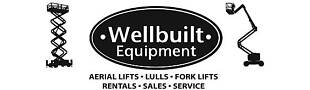 Wellbuilt Equipment Inc