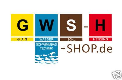 fragert3-GWS-H-Shop