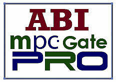 abimpcgatepro1