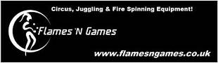 flames_n_games_juggling_store