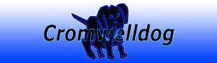 Cromwelldog