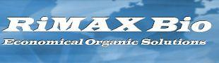 RiMAX Bio LLC