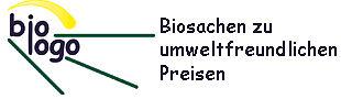 bio-logo SHOP