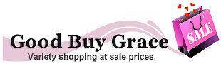 Good Buy Grace