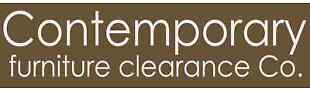 Contemporary Furniture Clearance Co
