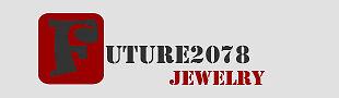 Future2078