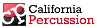 California Percussion LLC