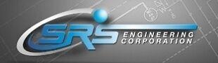 SRS Engineering Corporation