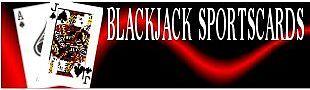Black Jack Sports Cards