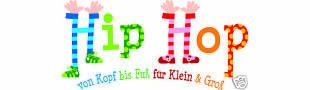hip-hop-ihr-kinderschuhprofi