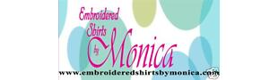 embroideredshirtsbymonica