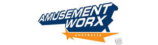 AMUSEMENT WORX AUSTRALIA