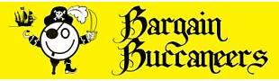 Bargain Buccaneer