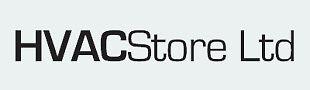 HVACStore Ltd