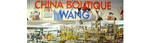 Geschenkartikel-Shop von wangge