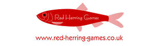 Red Herring Games