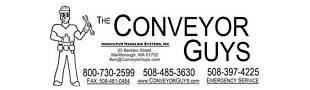 The Conveyor Guys