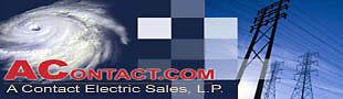 A Contact Electric Sales LP