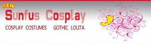 sunfus_cosplay2007