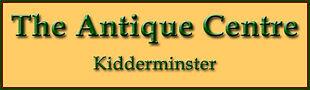 theantiquecentrekidderminster