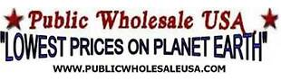 Public Wholesale USA