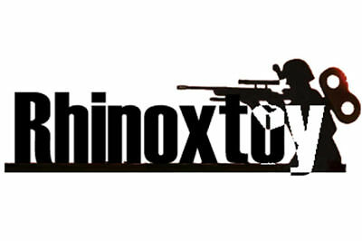 rhinoxtoy