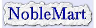 NobleMart