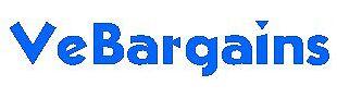 VeBargains