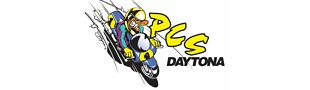 PCS Daytona