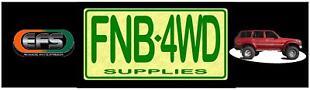 FNB4WD