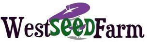 West Seed Farm