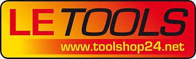 toolshop24net