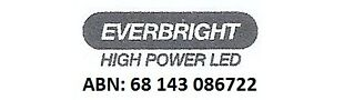 EVERBRIGHT LED